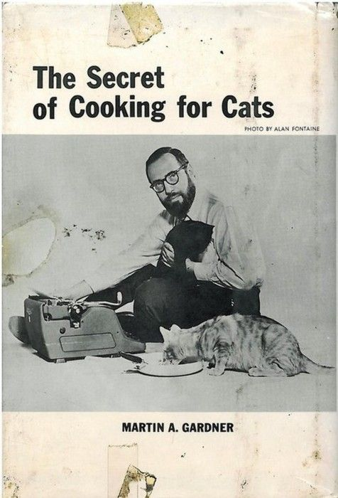 a must-read for some cat-owning friends...