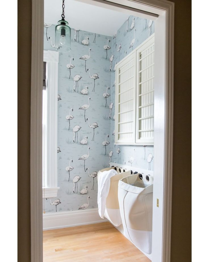 1280 Best Images About Spaces On Pinterest Window