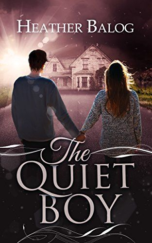 The Quiet Boy by Heather Balog https://www.amazon.com/dp/B06VSRP4P8/ref=cm_sw_r_pi_dp_x_y5.8ybVKCTKD2