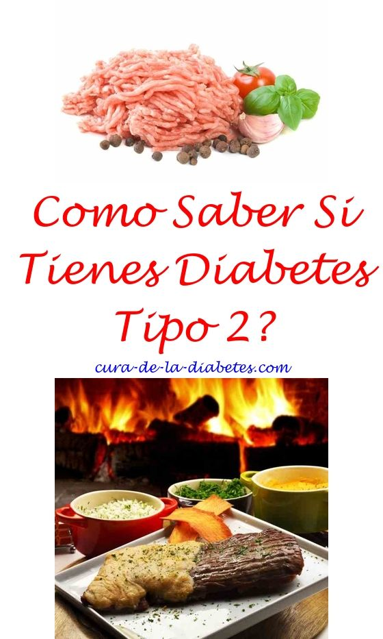 Dieta alcalina para diabeticos pdf