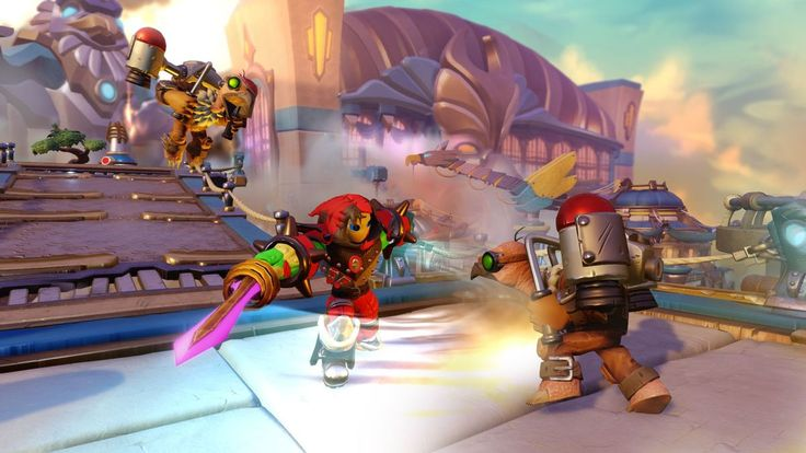 Activision boss sees happy days ahead for 'Skylanders' and toys-to-life - http://www.baindaily.com/activision-boss-sees-happy-days-ahead-for-skylanders-and-toys-to-life/