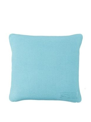 Sonia Rykiel No Limit Decorative Pillow