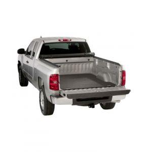 Access Truck Bed Mat - Dodge Ram 6 Ft. 4 in. Bed - Mills Fleet Farm