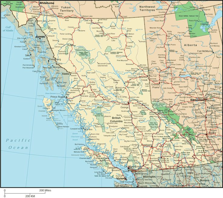 Best Columbia Map Ideas On Pinterest Vancouver Island Map - Road map of colombia 2006
