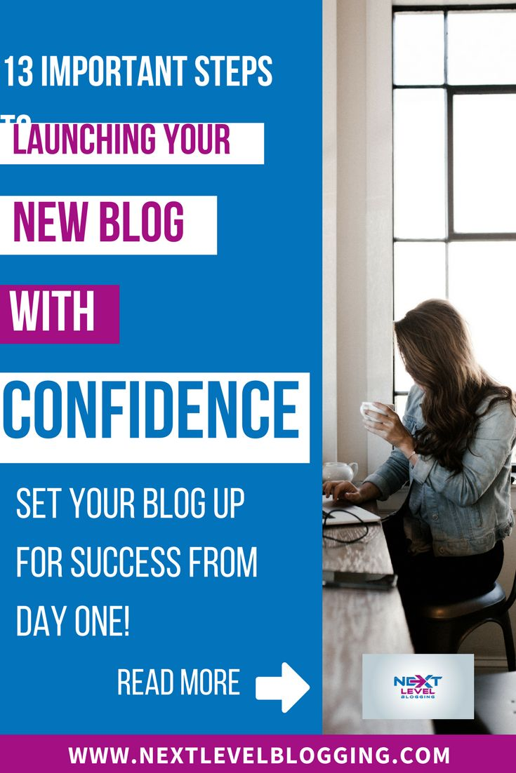 22724 best share your pins group board images on pinterest new blogger tips blogger resources how to start a blog monetize your blog blogging for money blogging for beginners starting a new blog is fandeluxe Image collections