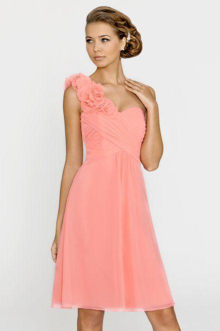 Dress Shops Dress Shops Tallahassee