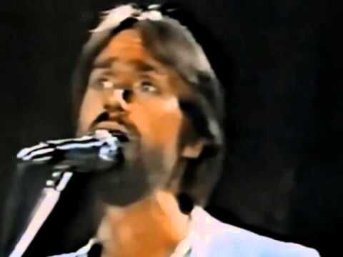 LONGER - DAN FOGELBERG (1979)