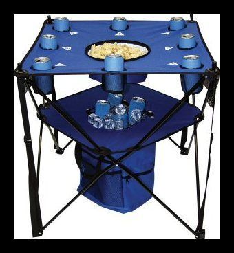 Camping Chairs Table - Folding Camping Table - Buying Tips >>> Check out this great article. #CampingChairsTable #CampingTable