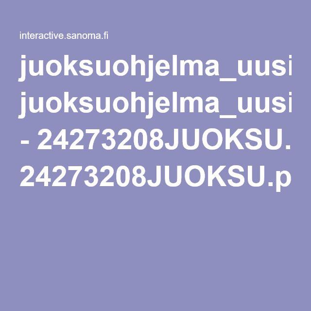juoksuohjelma_uusi - 24273208JUOKSU.pdf