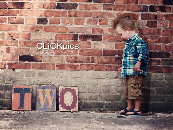 2 year old boy, children Photography.  CLiCKpics - Photography for your Life.  Like the face book page and visit the website.