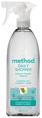 28OZ Daily Shower Spray