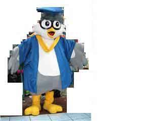 Mascot Character Costumes to Buy | Cartoon Mascot Costume, Mascots To Buy, Mascot Character Costume, Cartoon Mascot Character, Cartoon Mascots, elmo mascot, dora mascot, sponge bob mascot