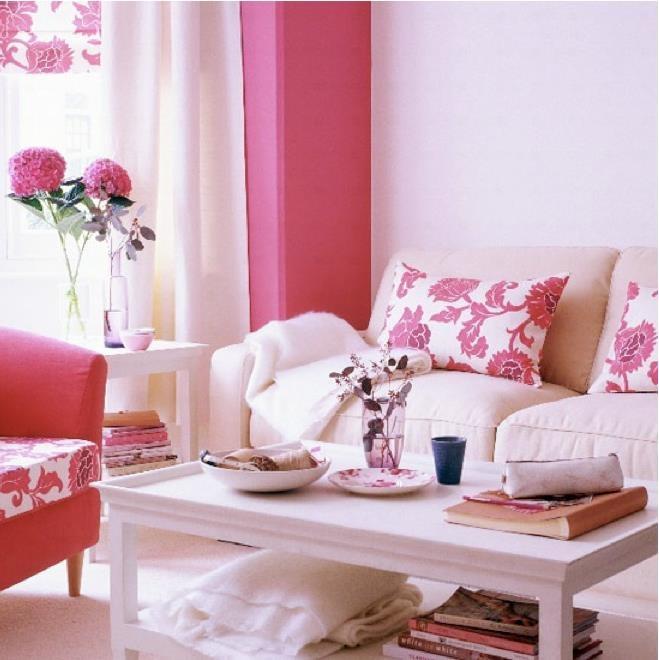 36 best Vintage/restoration furniture images on Pinterest | Bedrooms ...