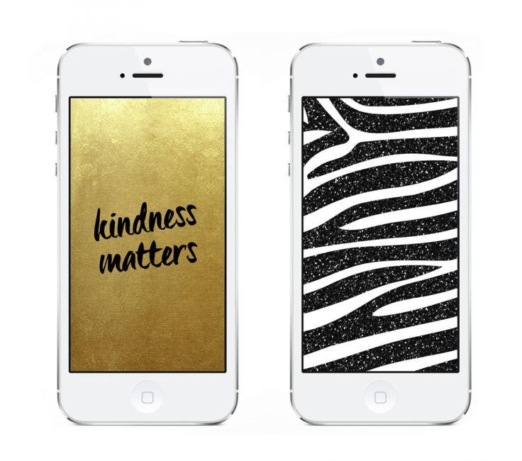 iPhone Wallpapers :: by Sannas Rum mobilbakgrunder background