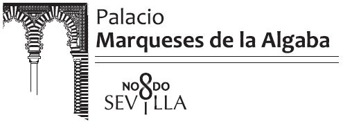 """""""Amphitrion"""", teatro en el Palacio de los Marqueses de la Algaba. Sevilla. - Fotografía. Daniel Salvador-Almeida"""