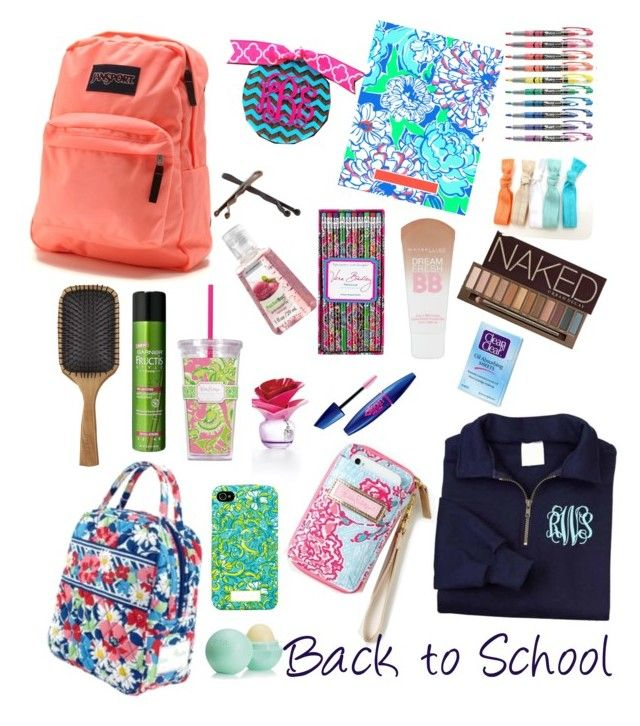 """""""Back to School Essentials 2013"""" by lauryntamia ❤ liked on Polyvore"""