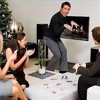 Игры для новогодней вечеринки