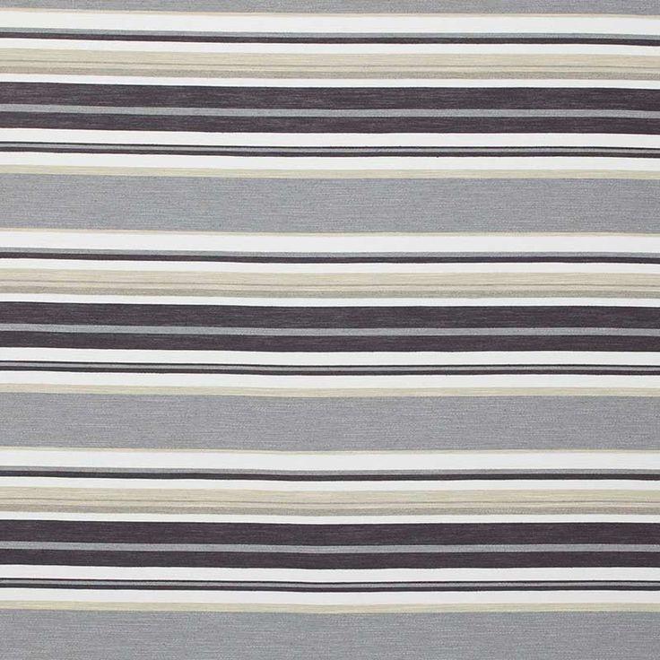 Warwick Fabrics : INGMAR