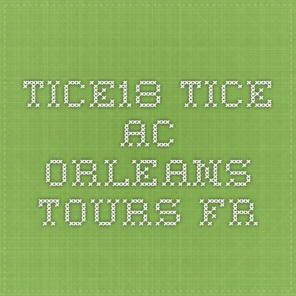 tice18.tice.ac-orleans-tours.fr