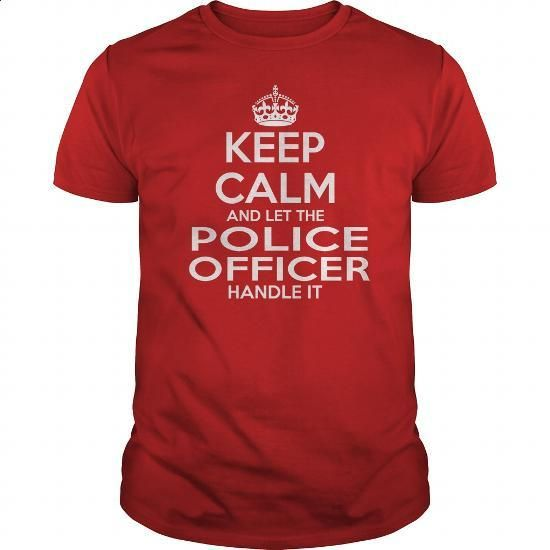 POLICE OFFICER - #unique t shirts #army t shirts. BUY NOW =>…