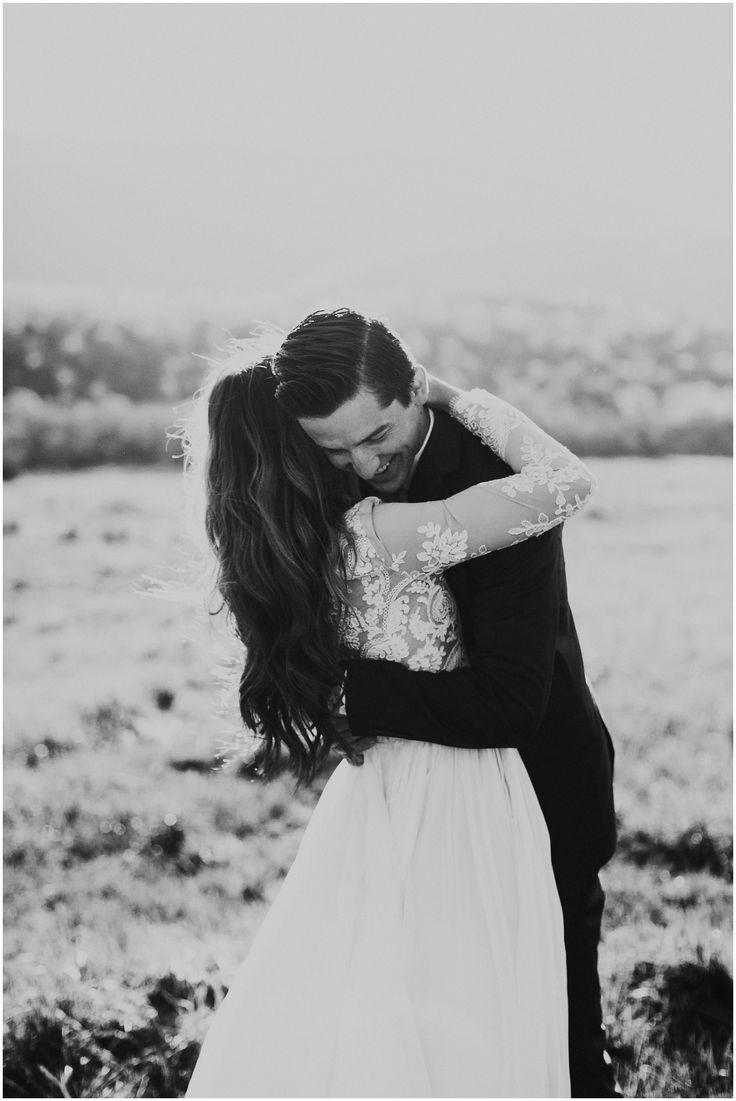 100 Best Images On Pinterest Forever Love Mini Skelly Hot Single White 8 9 Tahun 2016 05 18 0076