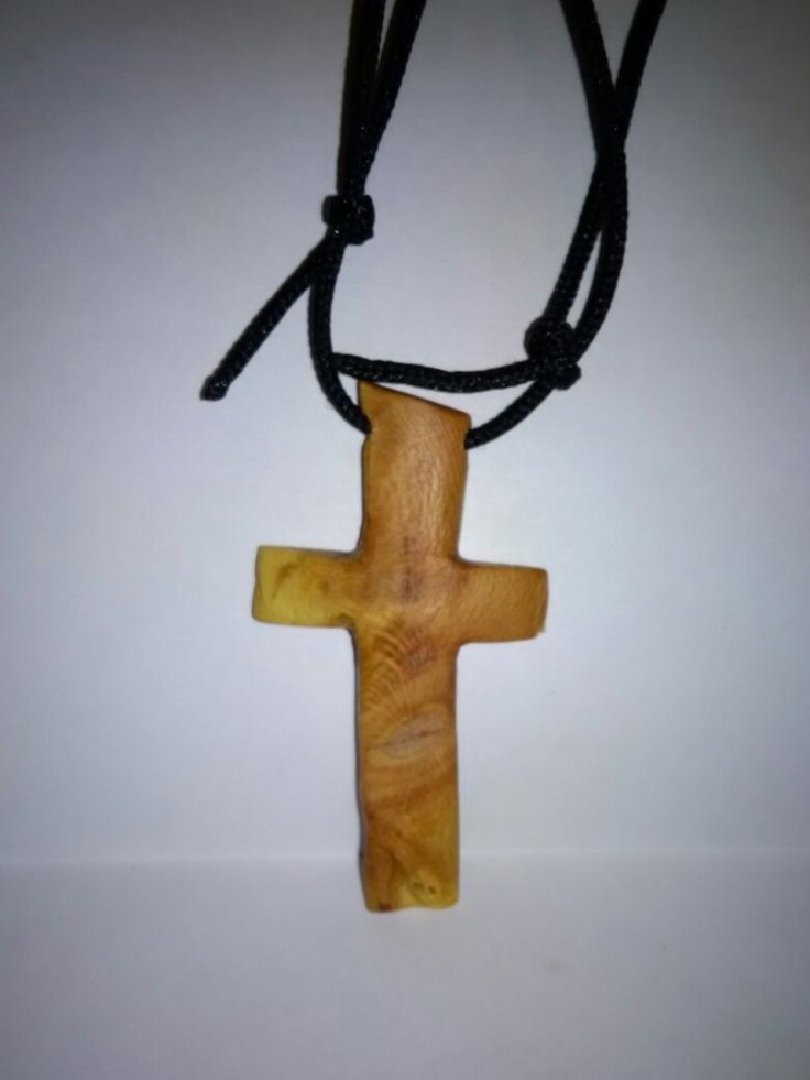 Cross , Wood , Handmade , jewery , Ξύλινος , Σταυρός , Λαιμού , χειροποίητος .