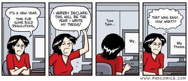 PHD Comics: Reso-loophole.