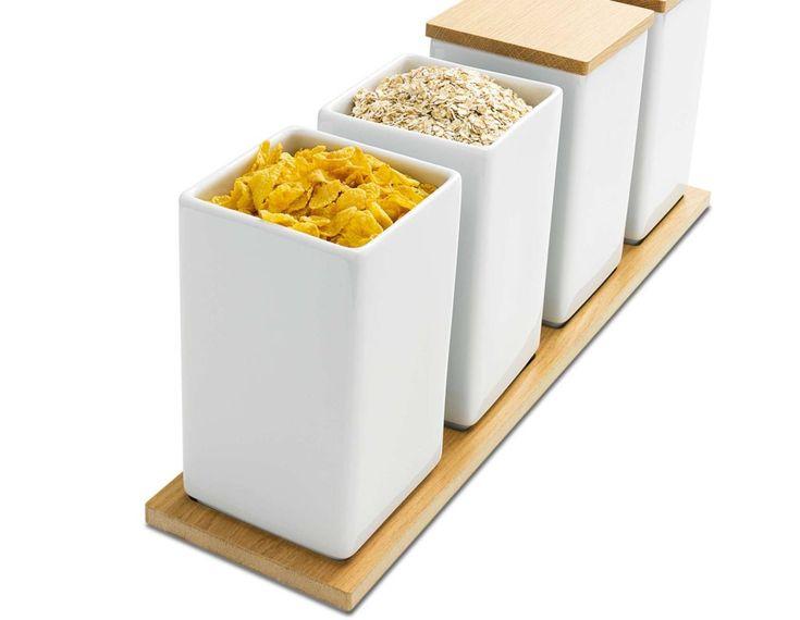 Groß Custom Made Küchenschränke Uk Galerie - Küchenschrank Ideen ...