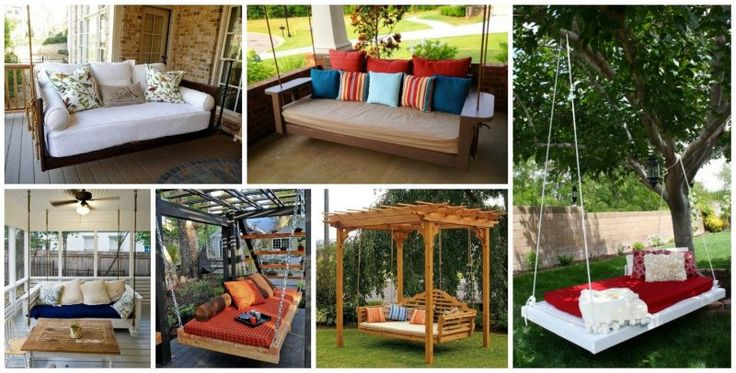1000 ideas about gartenbett on pinterest europaletten for Marmortisch garten