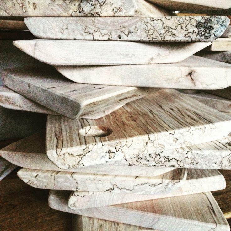Wood Janga anyone? for custom inquiries email joshamosdesigns@hotmail.com