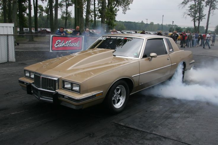 Re Post Pics Of Your G Body Race Cars Street Pinterest Cars