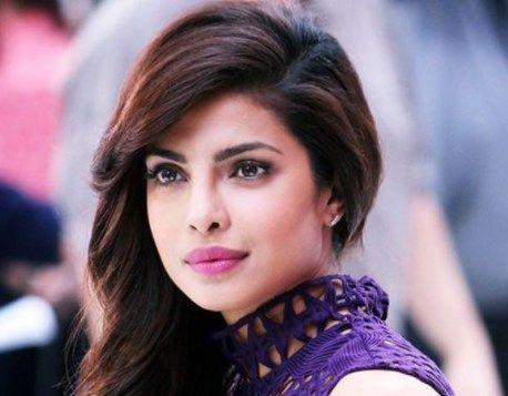 Priyanka Chopra Height, Weight, Age, Wiki, Biography, Family, Boyfriend, Husband! She was born on 18 July 1982 in Jamshedpur, Jharkhand, India. Her Age 35. Her nickname is Piggy Chops, Sunshine, Mimi, PC. Priyanka Chopra worked many commercial successful popular films such as Andaasz (2003), Mujhse Shaadi Karogi (2004), Fashion (2008), 7 Khoon aaf (2011), Barfi! …