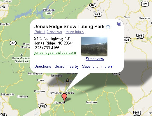 jonas ridge single guys We are a very hard working group of guys looking to make it in the search for country bands in morganton marion, little switzerland, jonas ridge.