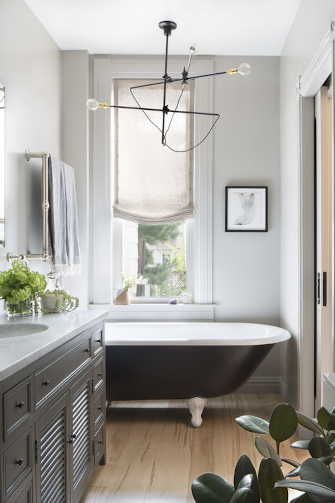 BECKI OWENS- Dream Home: Renovated Historical Townhouse in NYC. Come see this beauty today on the blog!