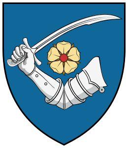 Coa Hungary Town Fegyvernek.svg