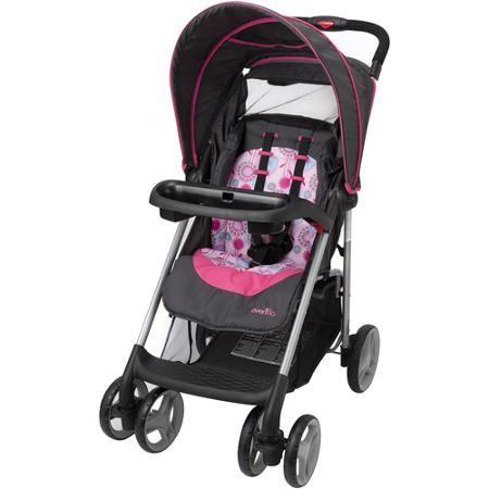 749 best little princess images on pinterest little girls baby girls and future baby. Black Bedroom Furniture Sets. Home Design Ideas