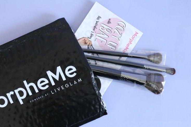 MorpheMe Brush Club Review February 2018 https://www.ayearofboxes.com/subscription-box-reviews/morpheme-brush-club-review-february-2018/