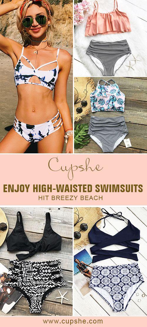 965 best Swimwear style images on Pinterest