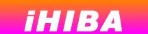 Gutscheine verkaufen kaufen Gutschein Marktplatz ihiba , sparen mit Gutscheinen für Restaurant Sport Wellness Freizeit Maniküre Massage Friseur Shoppen Beauty Geschenke http://www.ihiba.de