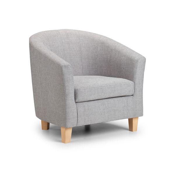 Tub Chair Furniture Chair Tub Chair