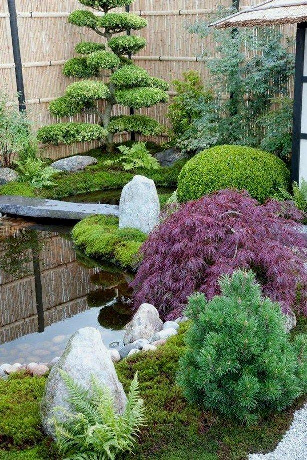 37 Diy Backyard Zen Garden Ideas 30 Zen Garden Diy Small