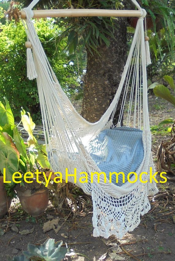 chair hammocks chair swing hanging chair by
