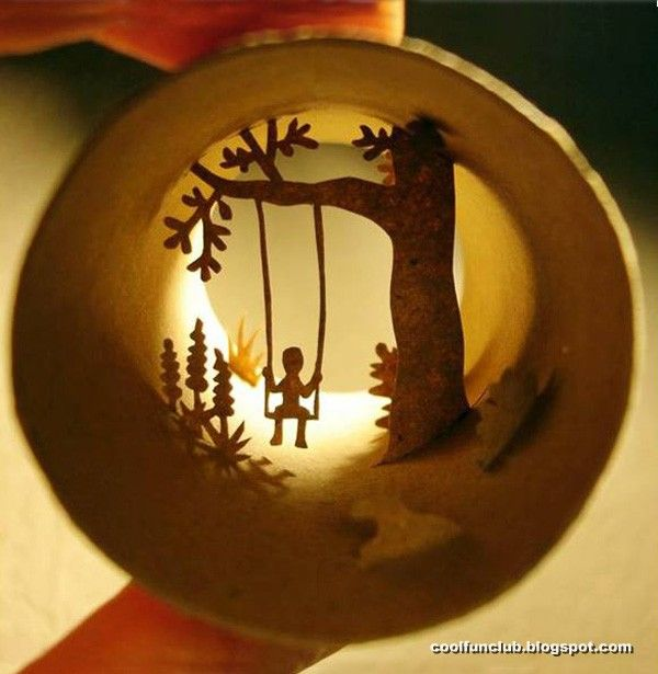 Image result for creative crafts photos