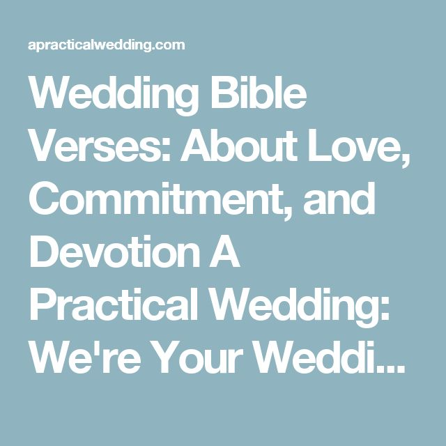 bible verses about love and marriage pdf