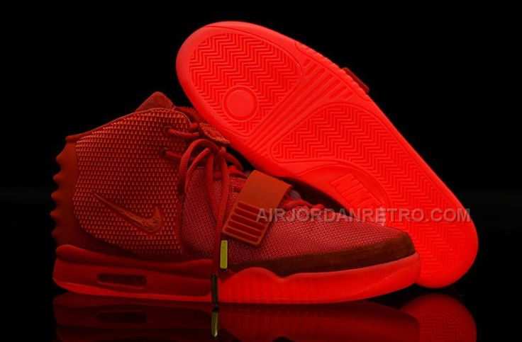 http://www.airjordanretro.com/kanye-west-nike-air-yeezy-2-red-october-aaaa-211-discount.html KANYE WEST NIKE AIR YEEZY 2 RED OCTOBER AAAA 211 DISCOUNT Only $99.00 , Free Shipping!