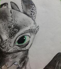 """dragon drawings - """"Google"""" paieška"""