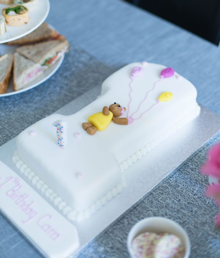 Stylish kids birthday party ideas on the blog. Budget tips. Hobby craft Accessories. M&S Cake. Cakes.