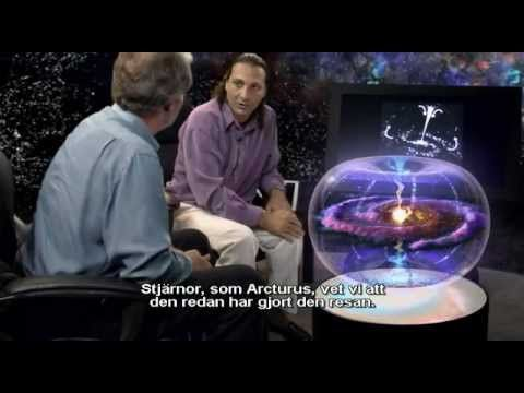 Thrive (2011)  | Playtime: 2:12:03 |  An unconventional documentary that lifts the veil on what's really going on in our world by following the money upstream - uncovering the global consolidation of power in nearly every aspect of our lives. Weaving together breakthroughs in science, consciousness and activism, THRIVE offers real solutions, empowering us with unprecedented and bold strategies for reclaiming our lives and our future.