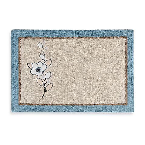 Best Images About Bathroom Decor On Pinterest Bathroom Ideas - Taupe bath rug for bathroom decorating ideas