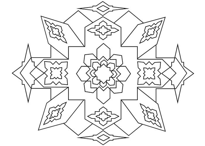 youtube coloring pages for adults - photo#22